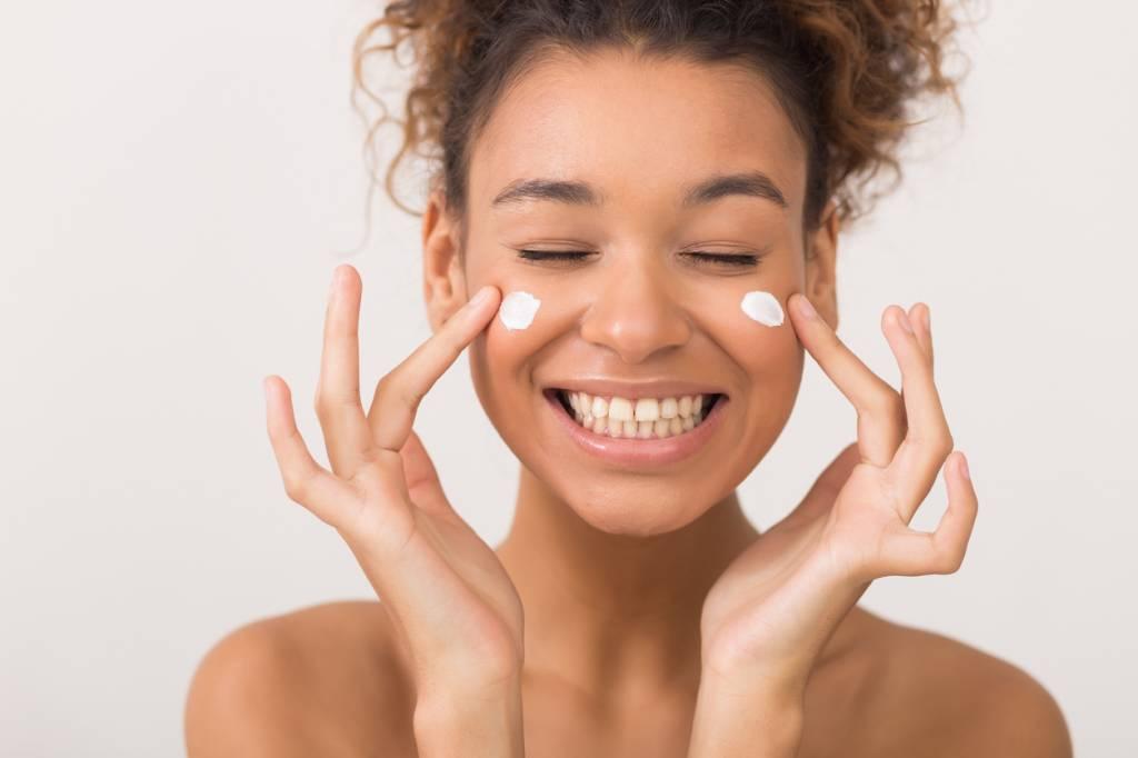 Comment mieux profiter des bienfaits de votre crème de jour ?