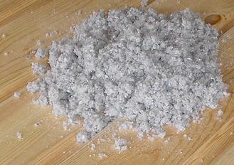 Ouate De Cellulose Cellulo Pro Bioklimax