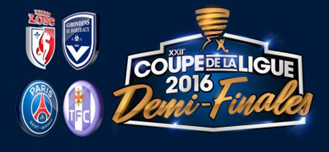 coupe-de-la-ligue-tickets (2)