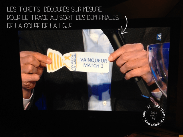 coupe-de-la-ligue-tickets (4)