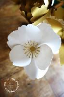 un bouquet de vœux, pour toi ♥