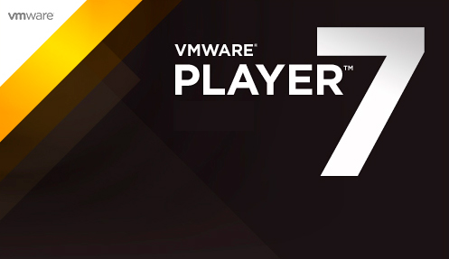 "VMware Player 7.1.0<span class=""rating-result after_title mr-filter rating-result-137"" >			<span class=""no-rating-results-text"">No ratings yet.</span>		</span>"