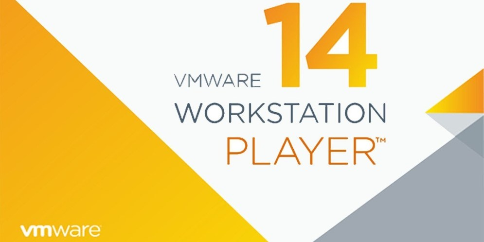 """Installation de l'hyperviseur VMware sur Windows<span class=""""rating-result after_title mr-filter rating-result-812"""" itemscope itemtype=""""http://schema.org/AggregateRating""""><span class=""""mr-star-rating"""">    <i class=""""fa fa-star mr-star-full""""></i>        <i class=""""fa fa-star mr-star-full""""></i>        <i class=""""fa fa-star mr-star-full""""></i>        <i class=""""fa fa-star-half-o mr-star-half""""></i>        <i class=""""fa fa-star-o mr-star-empty""""></i>    </span><span class=""""star-result""""><span itemprop=""""ratingValue"""">3.6</span>/<span itemprop=""""bestRating"""">5</span></span><span class=""""count"""">(<span itemprop=""""ratingCount"""">5</span>)</span><span itemprop=""""itemReviewed"""" itemscope itemtype=""""http://schema.org/Thing""""><meta itemprop=""""name"""" content=""""Installation de l'hyperviseur VMware sur Windows"""" /></span></span>"""