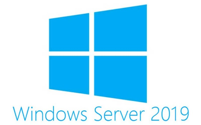 "Machine virtuelle Microsoft Windows serveur 2019 Standard<span class=""rating-result after_title mr-filter rating-result-1324"" itemscope itemtype=""http://schema.org/AggregateRating"">	<span class=""mr-star-rating"">			    <i class=""fa fa-star mr-star-full""></i>	    	    <i class=""fa fa-star mr-star-full""></i>	    	    <i class=""fa fa-star mr-star-full""></i>	    	    <i class=""fa fa-star mr-star-full""></i>	    	    <i class=""fa fa-star mr-star-full""></i>	    </span><span class=""star-result"">	<span itemprop=""ratingValue"">5</span>/<span itemprop=""bestRating"">5</span></span>			<span class=""count"">				(<span itemprop=""ratingCount"">1</span>)			</span>			<span itemprop=""itemReviewed"" itemscope itemtype=""http://schema.org/Thing""><meta itemprop=""name"" content=""Machine virtuelle Microsoft Windows serveur 2019 Standard"" /></span></span>"