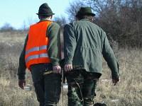"""Corul vânătorilor strigă """"hoţii"""": Pompil Varga e luat în vizor"""
