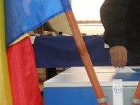 Sibienii sunt chemați la urne, să-și aleagă președintele