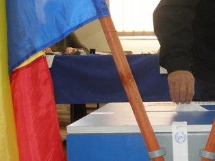 Pe 10 iunie, sibienii sunt chemați la urne să-și aleagă primarul, consilierii municipali și pe cei județeni