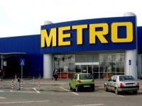 METRO Cash & Carry România nu are nicio legătură cu campania promovată prin SMS