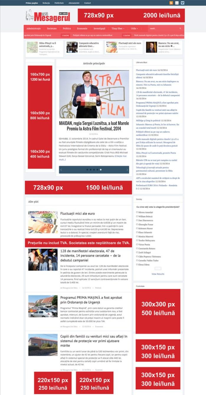 pagina 08-09.indd
