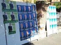 Campania electorală se încheie sâmbătă, la ora 7,00