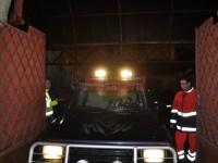 O parte din trupurile militarilor decedați în accidentul aviatic, aduse la Sibiu   FOTO