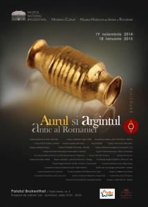 afis_aursiargint_60x84 copy preview