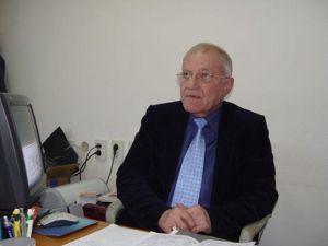 dr viorel pentea