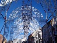 Începe Sibiu Lights More – ediția a doua
