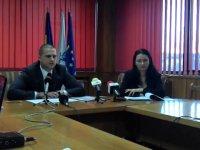 4,5 milioane de euro prin cel mai amplu proiect de până acum al Agenției pentru Protecția Mediului | VIDEO