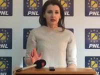 Diana Pavelescu