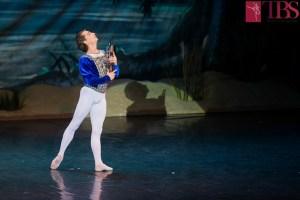 Mihai_Mezei_LaculLebedelor_TBS (2)