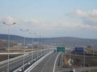 Compania de drumuri a trimis la ANAP pentru validare documentațiile aferente secțiunilor 1 și 5 ale viitoarei autostrăzi Sibiu-Pitești
