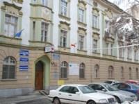 Peste 100 de copii răciți ajung zilnic la Spitalul de Pediatrie din Sibiu