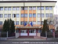"""EXCLUSIV: Senatorul Ariton, aşteptat la Poliţia Sibiu. DNA: """"Ştie foarte bine ce are de făcut"""""""