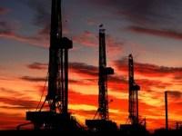 Romgaz anunță două noi descoperiri de gaze naturale