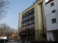 Eveniment editorial excepțional găzduit de Biblioteca Județeană ASTRA Sibiu