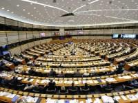 Rezultatele finale ale alegerilor europarlamentare: PNL- 10 mandate, PSD – 9 mandate, USR-PLUS – 8