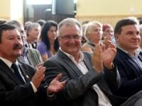 PSD Sibiu face sondaje pentru desemnarea candidaților la primăriile din Sibiu, Mediaș și alte șapte localități
