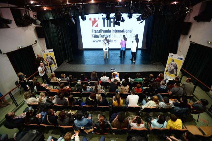TIFF 2014_invitati