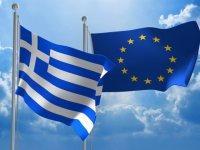 Iohannis speră că se vor găsi soluții pentru viitorul european al Greciei