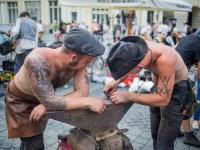 RECOMANDĂRILE MESAGERULUI pentru petrecerea timpului liber în perioada 15-21 iulie