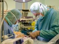 Pacienţii cu boli cardiovasculare se pot opera gratis şi la Sibiu