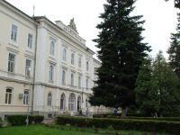 Congres naţional de psihiatrie la Sibiu