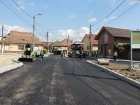 Consilierii au aprobat expropierile pentru crearea drumului de legătură între cartierele Ștrand și Turnișor