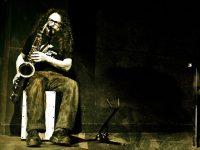 Sibiul a intrat în zodia jazz-ului