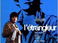 Festivalul Filmului Francez, între 26 octombrie și 8 noiembrie, în Sibiu și alte șapte orașe