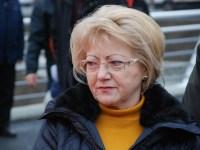"Astrid Fodor va candida pentru un mandat ""plin"" la Primăria Sibiu"