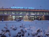 Veste proastă pentru pasagerii zborului Sibiu – Munchen