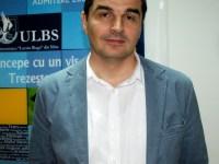 Senatul ULBS și-a ales președintele. Previziunea Mesagerului de Sibiu s-a îndeplinit