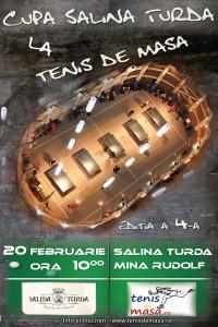 Poster TM ed4