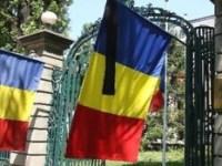 Zi de doliu național în memoria victimelor atentatelor din Bruxelles şi în semn de solidaritate cu cetăţenii belgieni