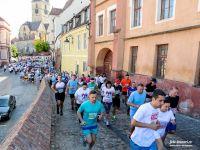 Au mai rămas 4 zile până dăm startul  Semimaratonului Sibiu 2016!