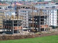 ITM: razie în construcții
