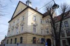 Unde sunt fondurile europene din județul Sibiu?
