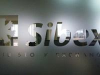Deloitte va evalua bursa sibiană, înainte de a fi absorbită de cea de la București