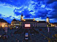 Începe TIFF Sibiu 2016