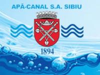 Punere în funcțiune a noii rețele de apă din strada Dorobanților cu sistarea furnizării în zona Lazaret (P)
