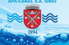 Presiune redusă în furnizarea apei pentru Zona Industrială Vest și zece localități