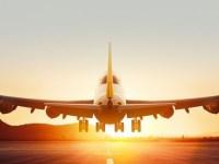Lufthansa suplimentează zborurile de pe aeroportul sibian