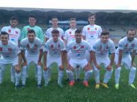 FC Hermannstadt caută a noua victorie consecutivă